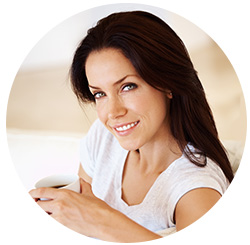 Menopause Doctors in Houston Texas