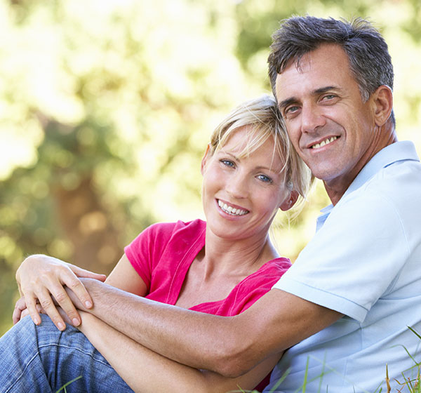 Houston Bioidentical Hormone Doctors